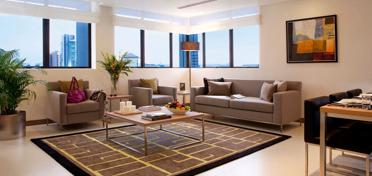 Special Offers:      8 on Claymore Serviced Residences  in Singapore