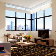 Book a stay with 8 on Claymore Serviced Residences in Singapore