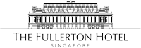 The Fullerton Hotel Singapore  in Singapore