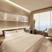 Book a stay with One Farrer Hotel & Spa in Singapore
