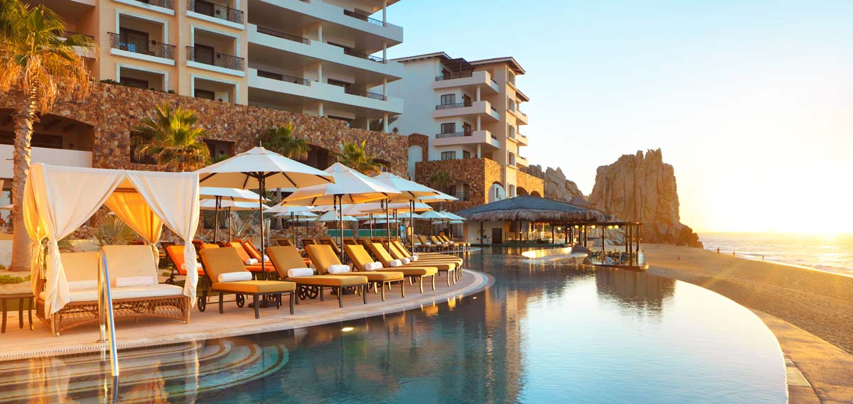 Activities:      Grand Solmar Land's End Resort & Spa Cabo San Lucas  in Cabo San Lucas