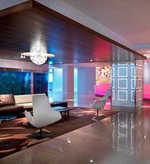 Event Calendar:      The Condado Plaza Hilton  in San Juan