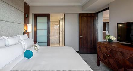 Ghost Stories:      Condado Vanderbilt Hotel  in San Juan