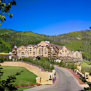 Book a stay with Montage Deer Valley in Park City