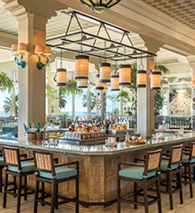 Event Calendar:      Hotel Casa del Mar  in Santa Monica