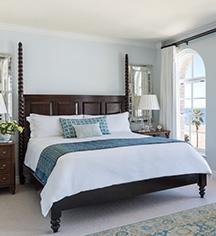 Accommodations:      Hotel Casa del Mar  in Santa Monica