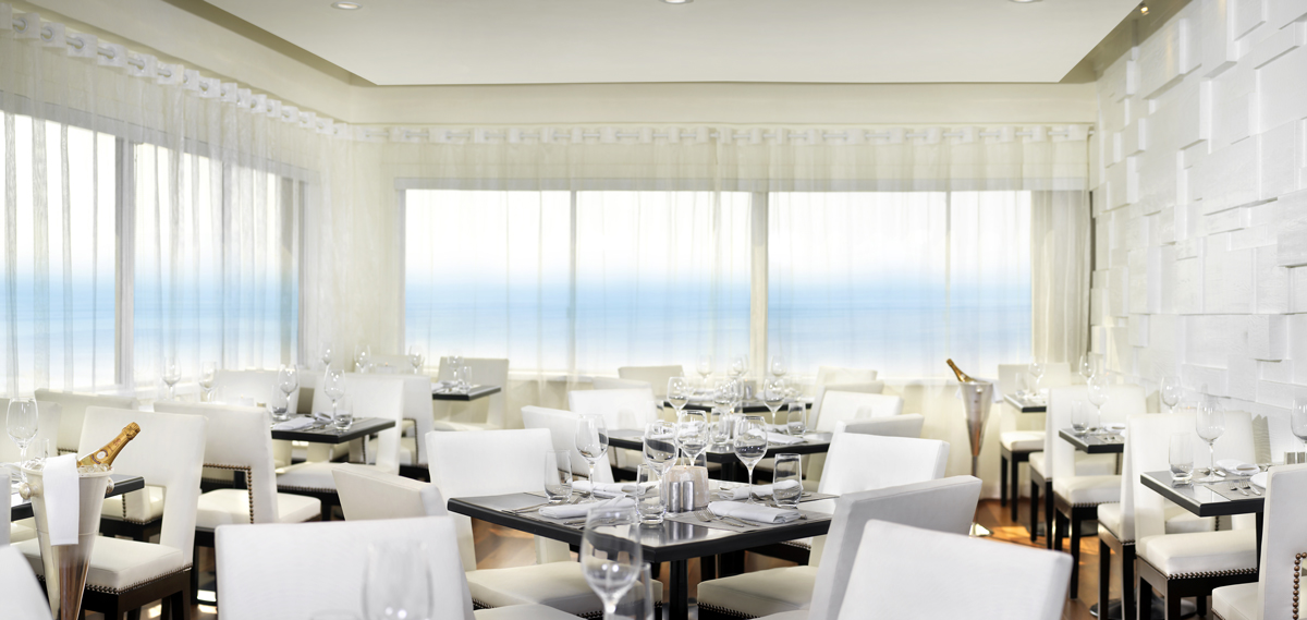 The-Penthouse-Ultra-Lounge-Dining
