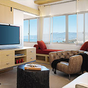 Book a stay with Huntley Santa Monica Beach in Santa Monica