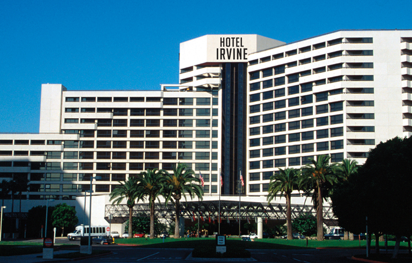 Directions To Homewood Suites Irvine Hotel Near Airport
