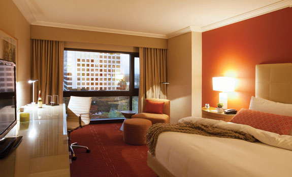 Hotel Irvine John Wayne Airport Preferred Hotels Amp Resorts