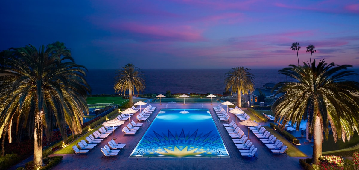 Laguna Beach Montage Residences