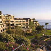 Book a stay with Montage Laguna Beach in Laguna Beach