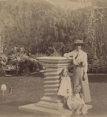 History:      Dromoland Castle Hotel  in County Clare