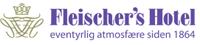 Fleischer's Hotel in Voss