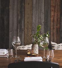 Event Calendar:      Fjaerland Fjordstove Hotel & Restaurant  in Fjærland