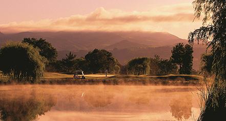 Local Attractions:      Fairmont Sonoma Mission Inn & Spa  in Sonoma