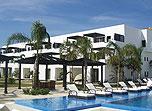 Las Terrazas Resort