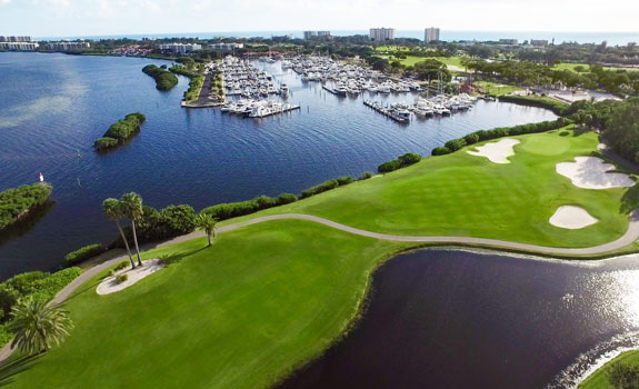 The Resort at Longboat Key Club  - Activities