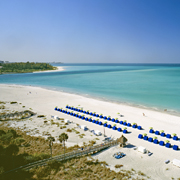 Book a stay with The Resort at Longboat Key Club in Longboat Key