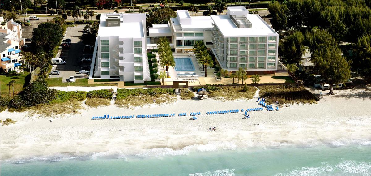 Customer Reviews Zota Beach Resort In Longboat Key