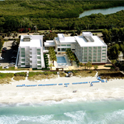Book a stay with Zota Beach Resort in Longboat Key