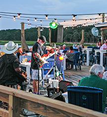 Event Calendar:      Jekyll Island Club Resort  in Jekyll Island