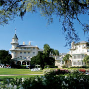 Book a stay with Jekyll Island Club Resort in Jekyll Island