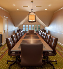 Meetings at      The King and Prince Beach and Golf Resort  in St. Simons Island