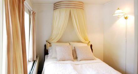 Accommodations:      Kronen Gaard Hotel  in Sandnes