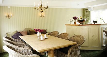 Activities:      Kronen Gaard Hotel  in Sandnes