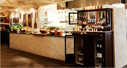 Event Calendar:      Kronen Gaard Hotel  in Sandnes