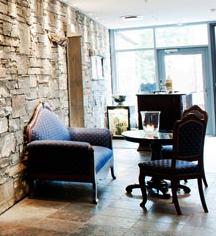 History:      Kronen Gaard Hotel  in Sandnes