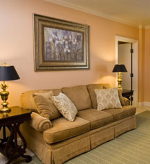 Accommodations:      The Atherton Hotel at Oklahoma State University  in Stillwater