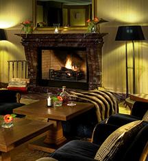Event Calendar:      Grand Hotel Kempinski High Tatras  in Strbske Pleso