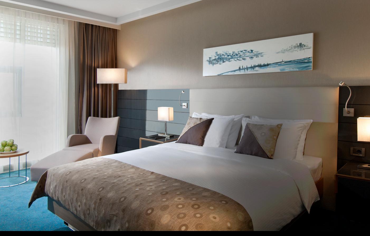 Corlu Hotel Divan Accommodations Divan çorlu in