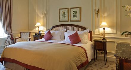 Accommodations:      Hôtel de la Cité Carcassonne - MGallery by Sofitel  in Carcassonne