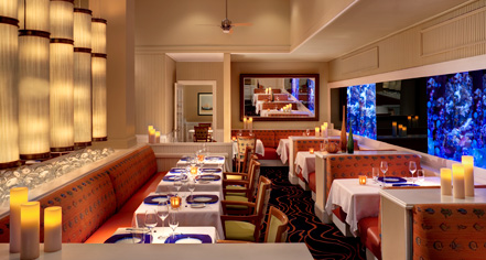 Restaurants St Pete Beach Fl St Petersburg Restaurants