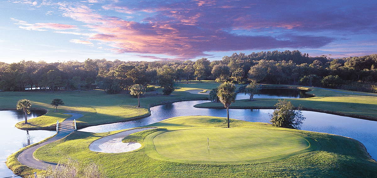 Innisbrook,-A-Salamander-Golf-&-Spa-Resort