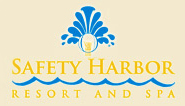 Safety Harbor Resort & Spa  in Safety Harbor