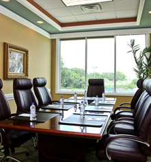 Meetings at      Safety Harbor Resort & Spa  in Safety Harbor