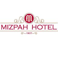 Mizpah Hotel  in Tonopah