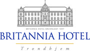 Britannia Hotel in Trondheim
