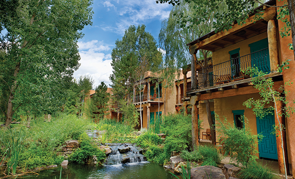 Best Western Hotel Taos Nm