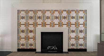 Tulsa Club Hotel, Curio Collection by Hilton  in Tulsa