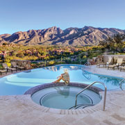 Book a stay with Hacienda Del Sol Guest Ranch Resort in Tucson