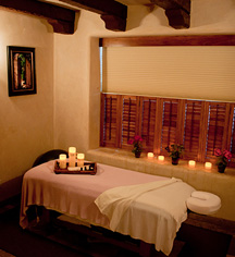 Activities:      Tubac Golf Resort and Spa  in Tubac