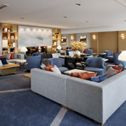 Book a stay with Keio Plaza Hotel Tokyo in Tokyo