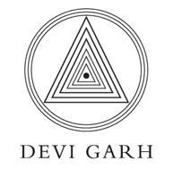 Devi Garh in Udaipur