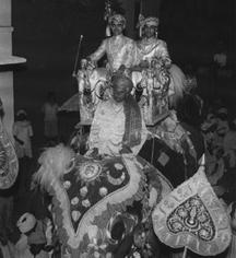 History:      Deogarh Mahal  in Deogarh Madaria