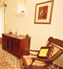 Activities:      Fort Seengh Sagar  in Deogarh
